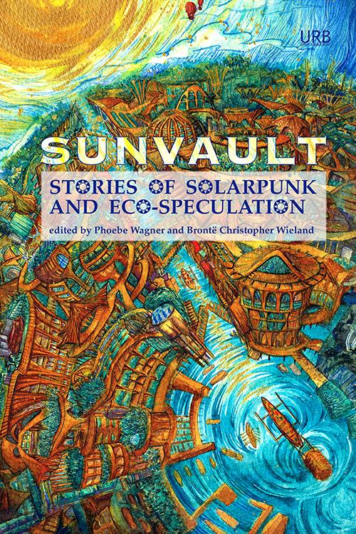 Sunvault-front-print-500x750.jpg