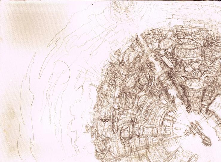 sv-03-pencils.jpg